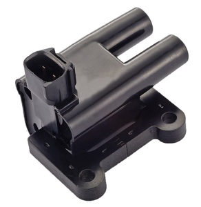 7805-2107 by ACEON - Aceon Ignition Coil 7805-2107