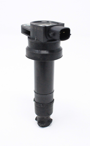 7805-2152 by ACEON - Aceon Ignition Coil 7805-2152