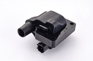 7805-3307 by ACEON - Aceon Ignition Coil 7805-3307
