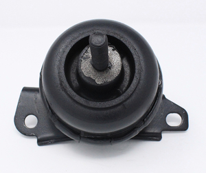 7201-1279 by ACEON - Aceon Engine Mount 7201-1279
