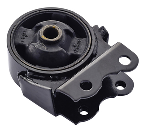 7201-2102 by ACEON - Aceon Engine Mount 7201-2102