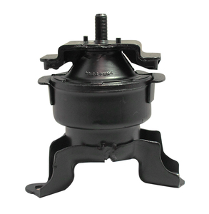 7201-3208 by ACEON - Aceon Engine Mount 7201-3208