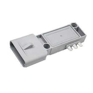 7807-1111 by ACEON - Aceon Ignition Control Module 7807-1111