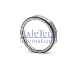 3920F by AXLETECH - CUP-BEARING - Fersa Bearings