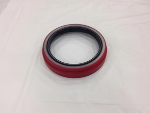 0003A by ARMADA - OIL SEAL