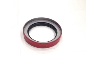 0001A by ARMADA - OIL SEAL