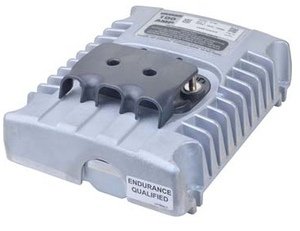 70-100 by VANNER - Vanner, Equalizer, 24 VDC Input, 12 VDC Output, 100A