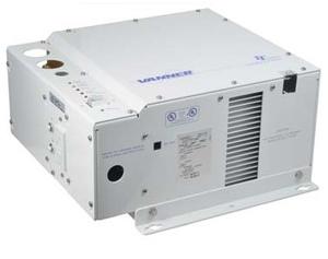 IT12-3600PL by VANNER - Vanner, Inverter, 12 VDC Input, 120 VAC Output, 3600W