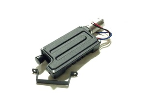 100400C by HAYES - AIR ACTUATED CONTROLLER