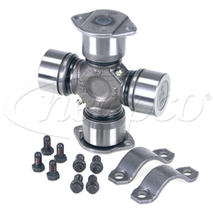 40674gxl by NEAPCO - Universal Joint