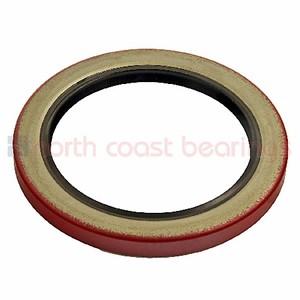 417158 by NORTH COAST BEARING - Wheel Seal