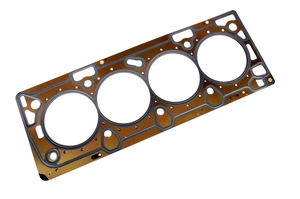 55355578 by AC DELCO - Cylinder Head Gasket
