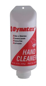 53108 by DYNATEX - Hand Cleaner w/Lanol