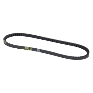 70-408 by GOODALL - V Belt, 4L340R