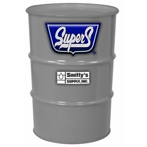 SUS14 by SMITTY'S SUPPLY