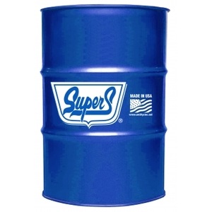 SUS 393 by SMITTY'S SUPPLY - OIL MOTOR QUART SUPERSYN 5W30