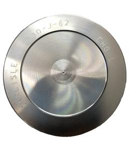 2230J62 by MERITOR - MERITOR GENUINE - AIR BRAKE - PISTON