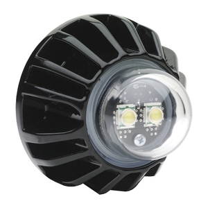 442501 by J.W. SPEAKER - 12-24V LED Engine Compartment Light with Mounting Bracket