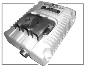 70-100M by VANNER - Vanner, Equalizer, 24 VDC Input, 12 VDC Output, 100A
