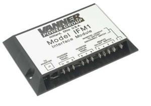 IFM1 by VANNER - Vanner, Transmission Module