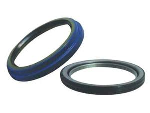 F276233 by FORT PRO USA - F276233   OIL SEAL   Replace 370031A   88AX418   BOS-7612