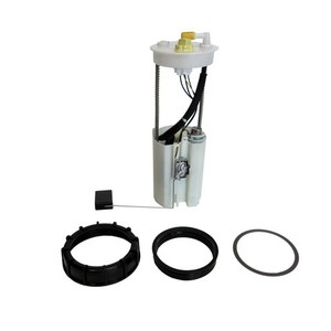 F4728A by AUTOBEST - Fuel Pump Module Assembly