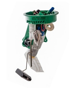 F4426A by AUTOBEST - Fuel Pump Module Assembly