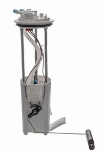 F2908A by AUTOBEST - Fuel Pump Module Assembly