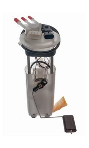 F2613A by AUTOBEST - Fuel Pump Module Assembly