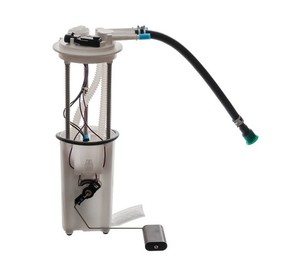 F2579A by AUTOBEST - Fuel Pump Module Assembly