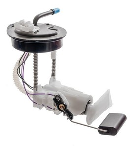 F2564A by AUTOBEST - Fuel Pump Module Assembly