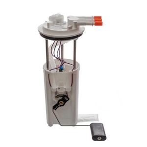F2554A by AUTOBEST - Fuel Pump Module Assembly