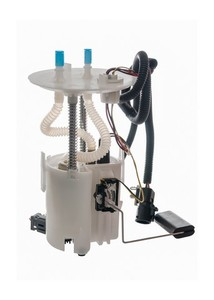 F1330A by AUTOBEST - Fuel Pump Module Assembly