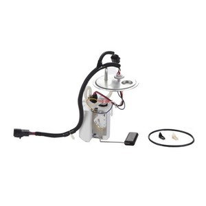 F1104A by AUTOBEST - Fuel Pump Module Assembly