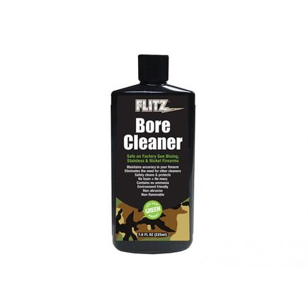 2705 by TRAMEC SLOAN - Flitz Gun Bore Cleaner