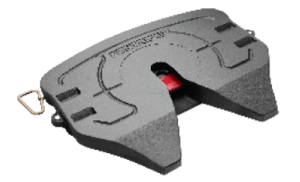 "SR7BSL5875 by FONTAINE - RH 7000, BSL 5.875"""