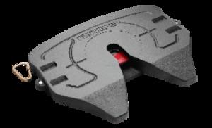 """SR7PML6250 by FONTAINE - RH 7000, PML 6.25"""""""