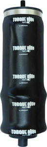 TR5171 by TORQUE PARTS - Torque Replacement Cabin Air Spring for Volvo 21165207, 20462622 and 8074629