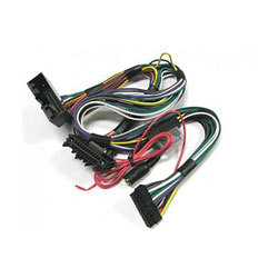 HFFDTHP3AMK by HANDS FREE VEHICLE TECHNOLOGIES - BT HARNESS, 2011-2012 FORD NON-AMP