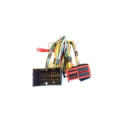 HFCDJTH4AMKR4 by HANDS FREE VEHICLE TECHNOLOGIES - BT HARN.DODGE RAM 2014(HFCDJTH4AMKISO)