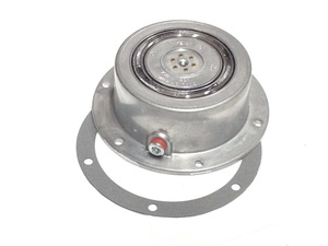 260-P6 by DUAL DYNAMICS - DUAL DYNAMIC PSI CAP 6-H (343-4352)