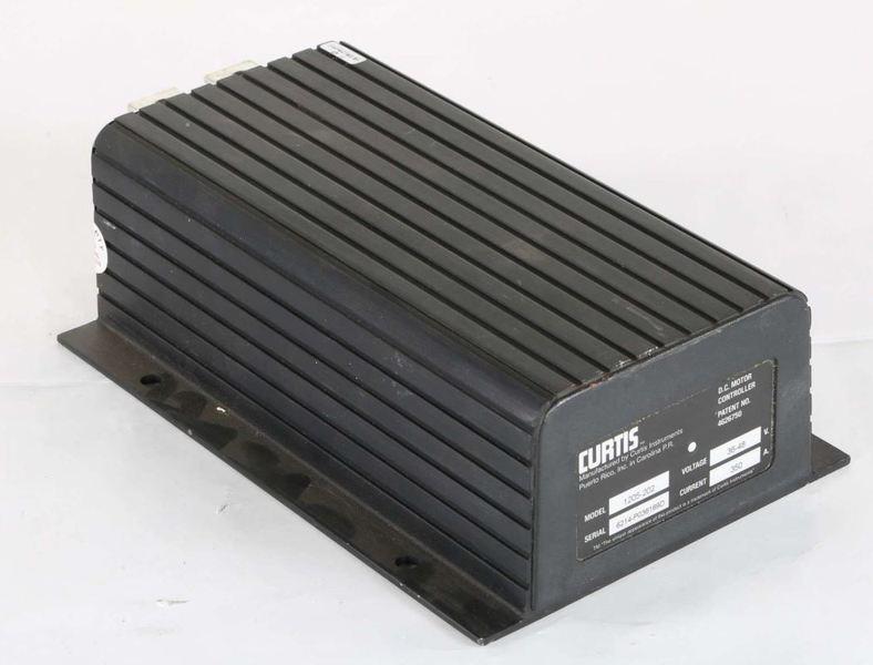 WESFIL Transmission Filter FOR Nissan NAVARA 2006-2015 RE5R05A WCTK131