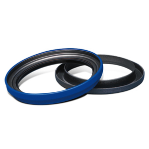 382-8056 by STEMCO - Grit Guard® Hub Seal