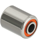 13512 by STEMCO - Spring Bushing