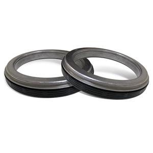 308-0870 by STEMCO - Guardian® HP Wheel Seal