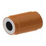31560 by STEMCO - Alternator Bushing