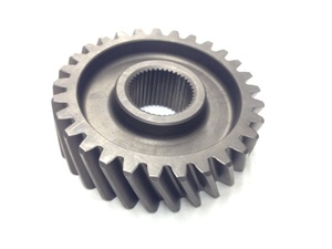 110845 by MIDWEST TRUCK & AUTO PARTS - GEAR