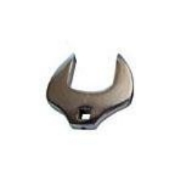 """78030 by V8 HAND TOOLS - 1/2"""" Drive SAE  Jumbo Crowsfoot Wrench 1-1/16"""""""