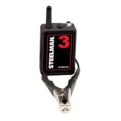 97202-04 by STEELMAN - #4 Wireless Transmitter