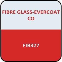 327 by FIBRE GLASS-EVERCOAT - Car Cover Masking System 25' x 164""